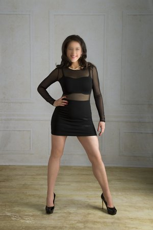 Marinelle independent escort