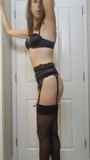Lucianna adult dating in Chula Vista