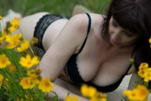 Gaelle-anne speed dating in Gages Lake Illinois and live escort