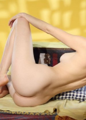 Audelie free sex, incall escorts
